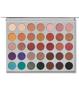 JACLYN HILL EYESHADOW PALETTE -